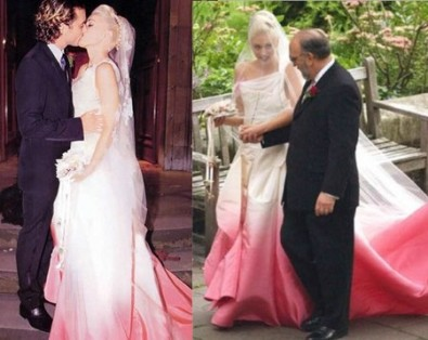 casamento-gwen-stefani