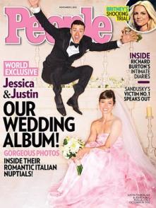 jessica-biel-e-justin-timberlake-casamento