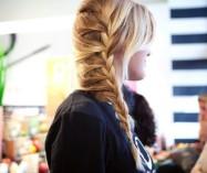 penteado2