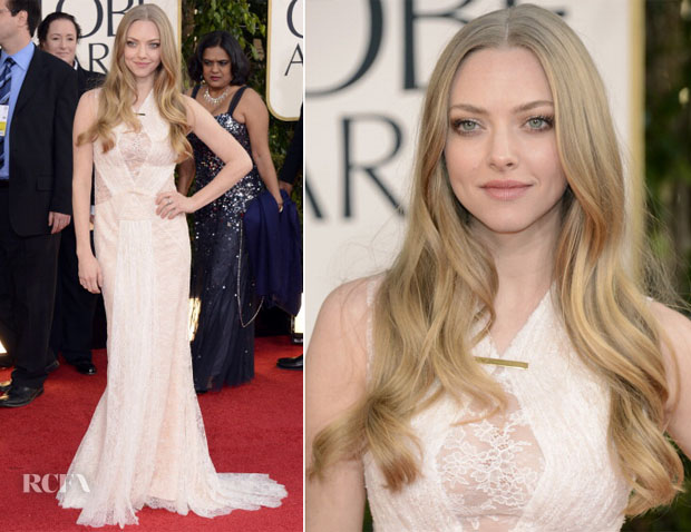 amanda-seyfried-in-givenchy-2013-golden-globe-awards