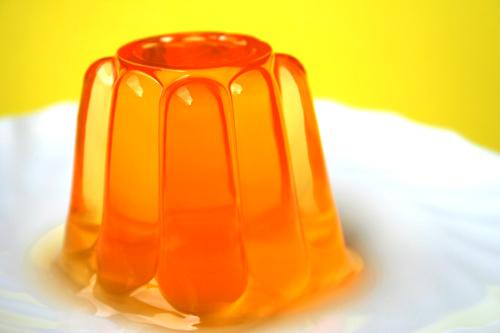 receitas-com-gelatina-de-pessego-sabor-delicioso-de-fruta-4