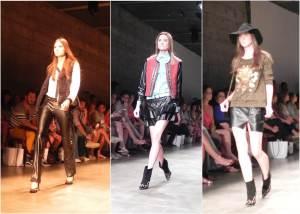 Mellina-Fashion-day-in-inverno-2013