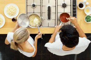 casal-cozinha-quinua-600
