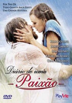 diario-paixao
