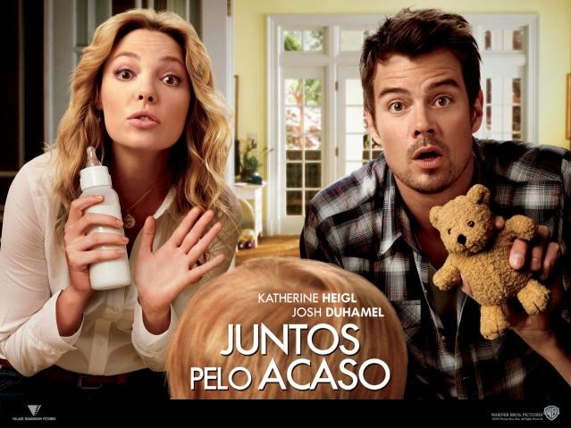 juntos_pelo_acaso_2
