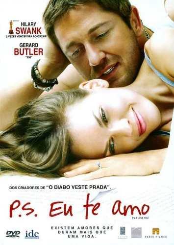 ps-eu-te-amo-gerard-butler-dvd-original-novo-lacrado_MLB-O-3843986178_022013