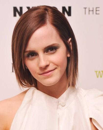 Emma-Watson-Hairstyle-2013