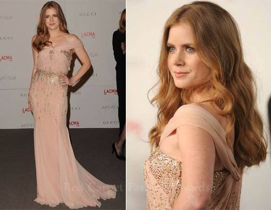 Amy-Adams-In-Gucci-LACMA's-Art-and-Film-Gala