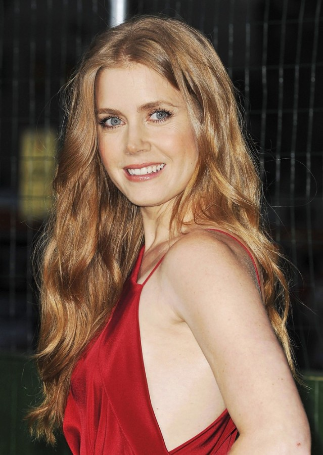 amy-adams-premiere-trouble-with-the-curve-03