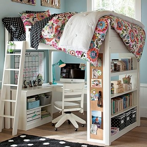 decoracao-quarto-jovens