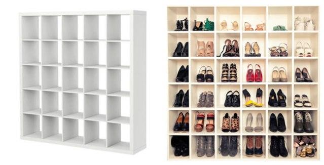 ideias-criativas-personalizar-moveis-IKEA-2