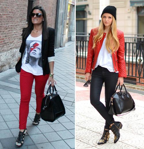 moda-vermelho-e-preto