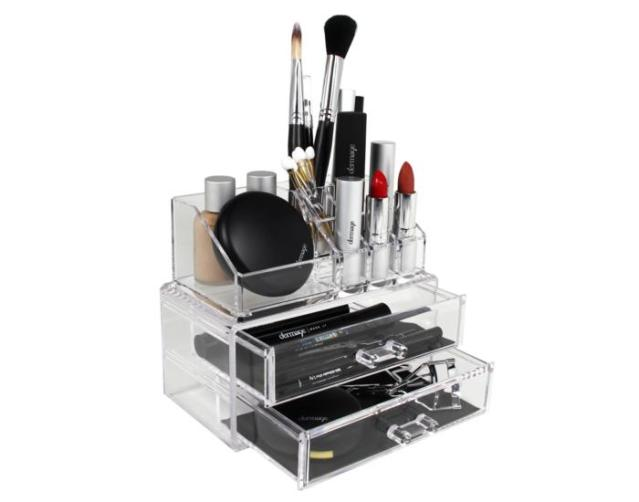 organizador-de-cosmeticos-acrilico-2-gavetas-pequeno-com-producao_903