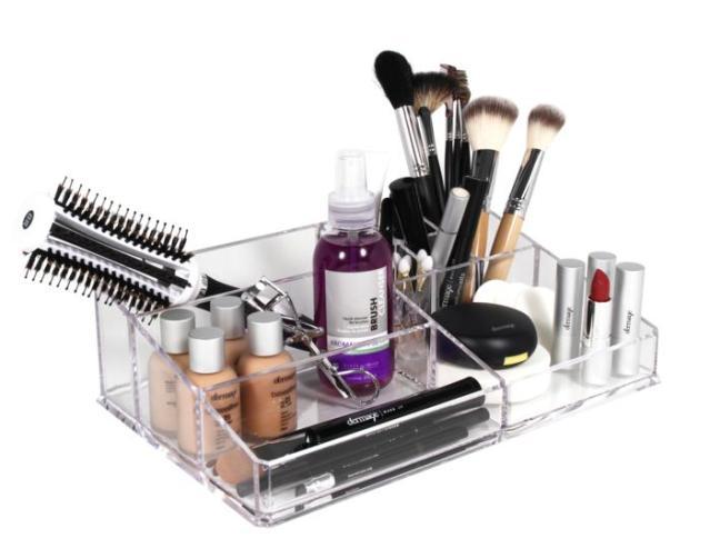 organizador-de-cosmeticos-acrilico-flat-producao_968