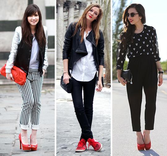 sapato-vermelho-red-shoes-look-moda