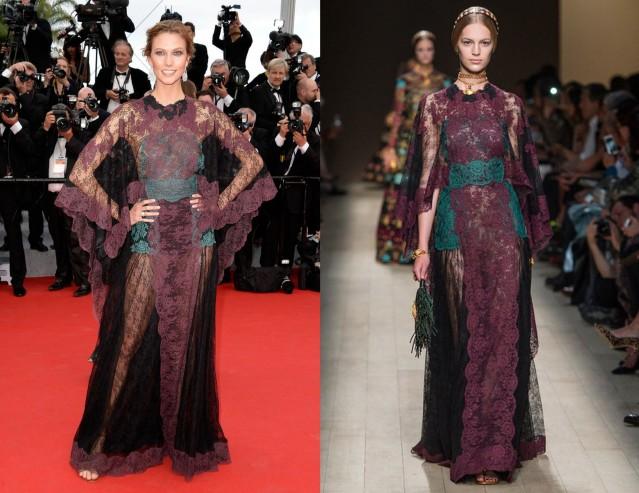 Karlie-Kloss-Valentino-Grace-of-Monaco-Opening-Ceremony-Premiere-e1400093350686
