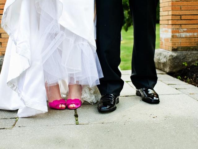 sapatos_masculinos_casamento_confortavel