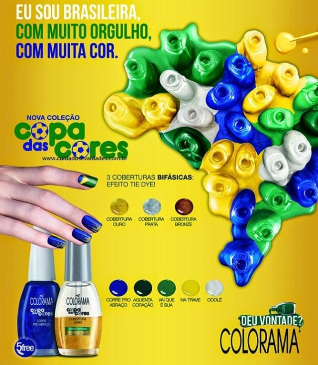 colecao-colorama-copa-cores-08
