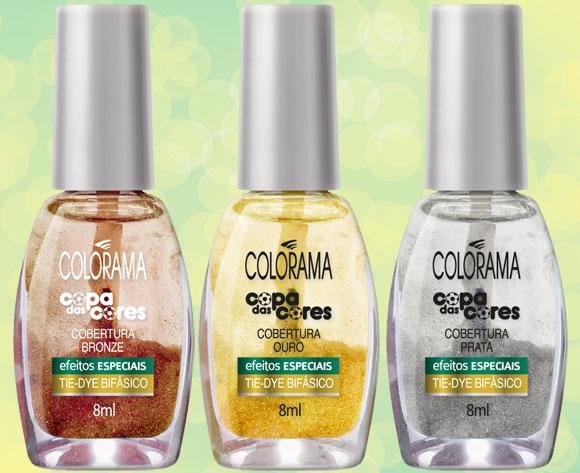 FRASCOS-COPA_Efeito-tie-dye-Colorama