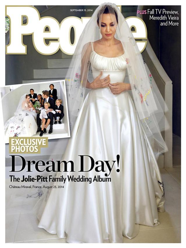 angelina-jolie-brad-pitt-wedding-1