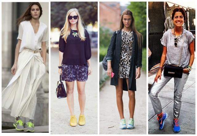 tenis_esportivo_corrida_fashion_2013