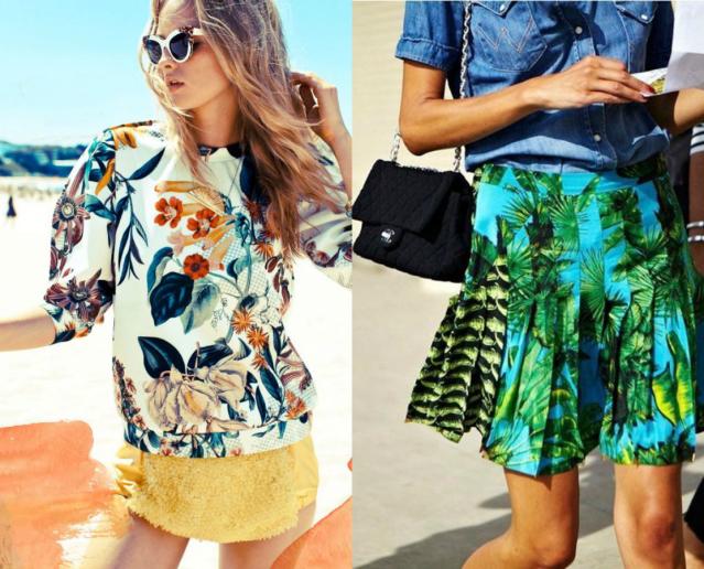 trends-primavera-verao-2015-img-3