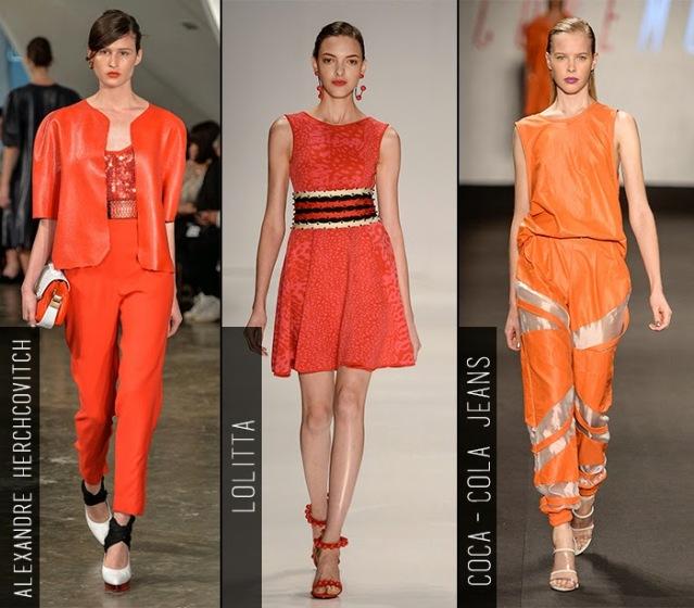verao-2015-laranja