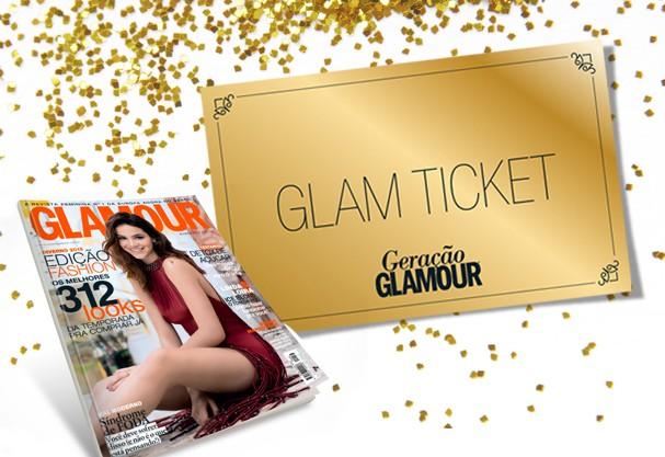 destaque_horizontal_geracao_golden-ticket