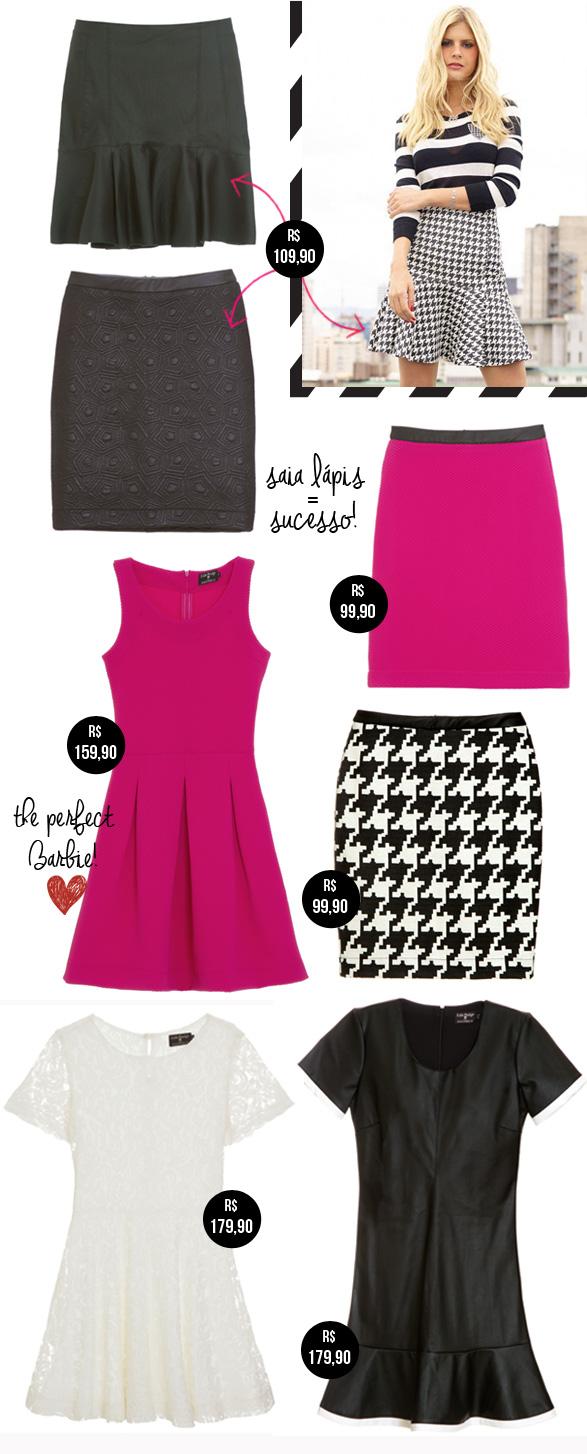 lala-rudge-riachuelo-saias-vestidos