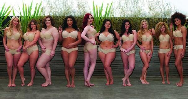 curvy-kate-campanha-corpo-perfeito
