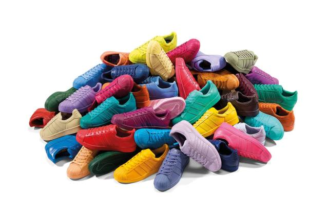pharrell-adidas-supercolor