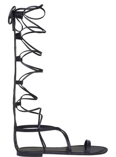Corello - R$209