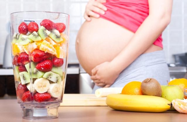 Alimentação-durante-a-gravidez1