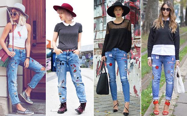 moda-jeans66477