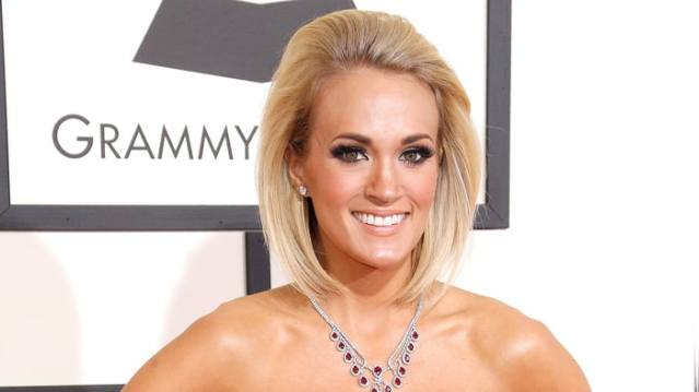 carrie-underwood-teased-bob-d5056b08-20da-44ce-94ea-171c97b113d5