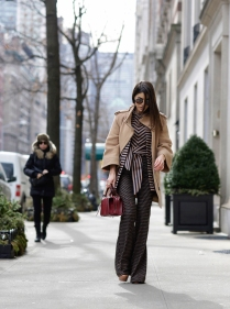 nyfw-day-2-look-do-dia-e-fittings-camila-coelho3