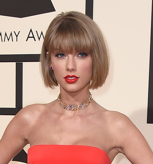 taylor-swift-2016-grammy-awards-best-beauty